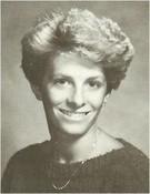 Tracy Stauffer