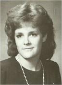 Wendy Weisel