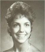 Stephanie Williams