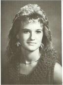 Heather Belles