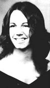 Rochelle Spivey