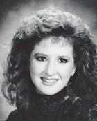 Ann Haynie