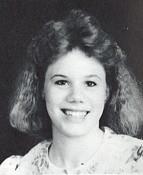 Bridget Higginbotham