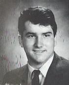 Tony Grigg