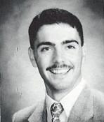 Anthony Hay