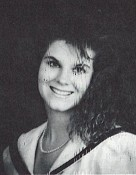 Rhonda Tipton