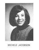 Michele Jacobson