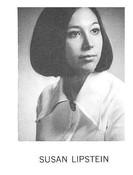 Susan Lipstein