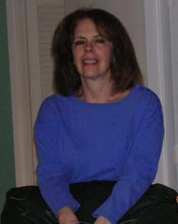 Rochelle Silbert