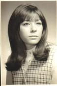 Carol Kelty
