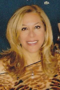 Elizabeth Schulman