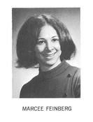 Marcee Feinberg