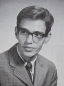 Roy Coniglio