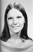 Barbara Chellew