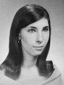 Pearl Goldstein