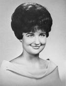 Gloria Langford