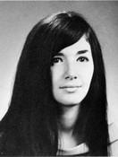 Janie Ronin