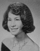 Molinda Linda Lovelace