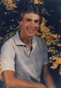 Randy Scheel