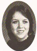 Yvette Holst