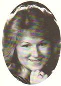 Jane Kakac