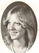 Tammy Phelps