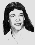 Lydia Ortiz