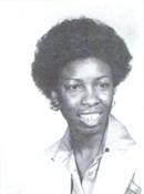 Andrea R. Brown