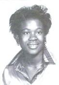 Priscilla Cannon