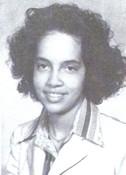 Carline Benita Clanton