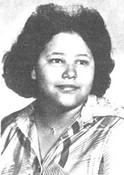 Maria Lourdes Reyes