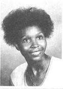 Veronica Annette Rush