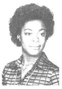 Rosalyn Stevens