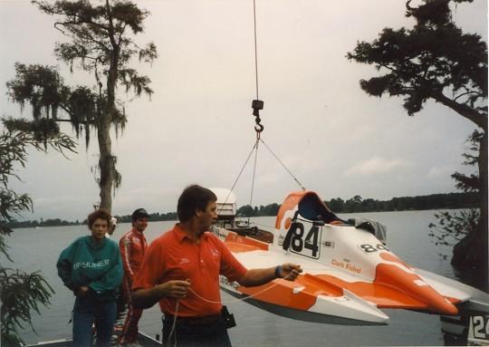 Clark fishel allen tx texas currently in austin tx for Austin boats motors lakeway tx