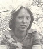 (Sally) Ann Barrow
