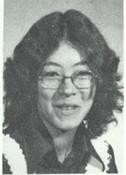 Roxanne Jumer