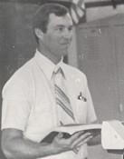 Gary Joy
