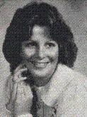 Holly Wintermute