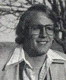 Terry Hedderman