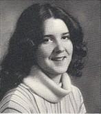 Brenda Badgett