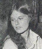 Martha Gates