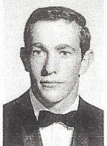 Kenneth Murray