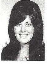 Jacqueline Smith (White)