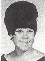 Kay Studebaker (Preston)