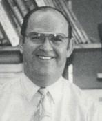 Frank Brunolli