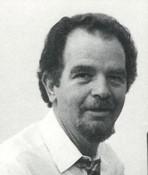 Gary Melvin