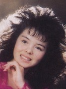 Sonia Aguilera Chavez