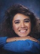 Michele Avila