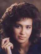 Mona Alvarez