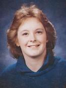 Leslie Batze